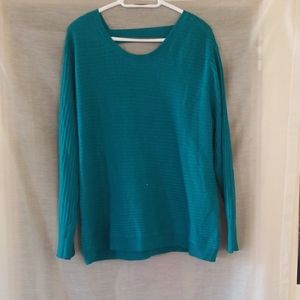 New York &co sz xl top